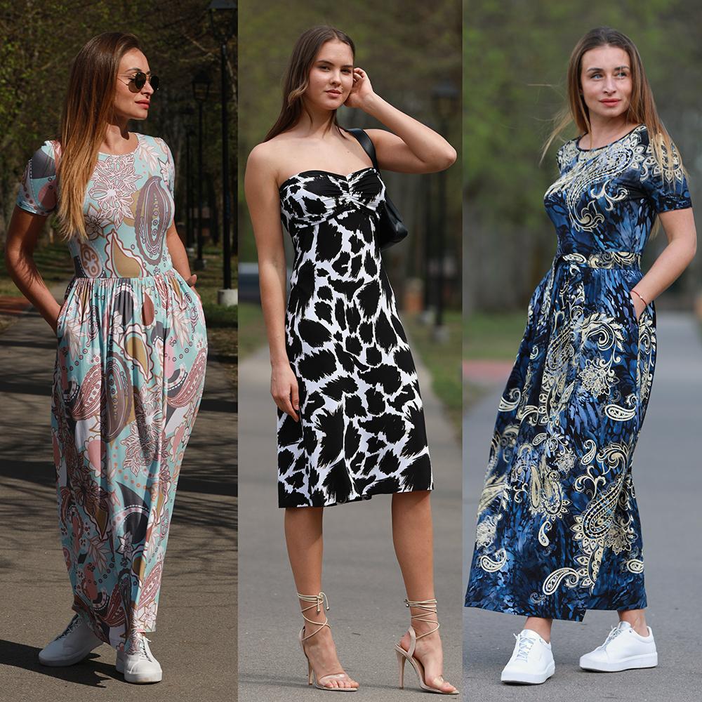 70bb5876d9f Magnolica-Shop.com - одежда для женщин
