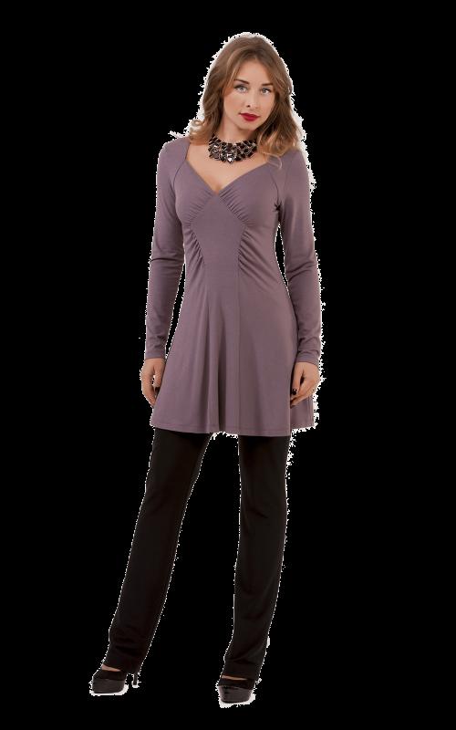 деловая одежда для женщин 2009 год